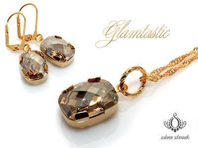 glamtastic_