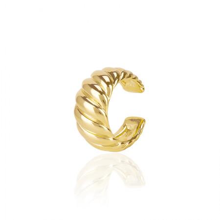 ear-cuff-gold-gedreht Test